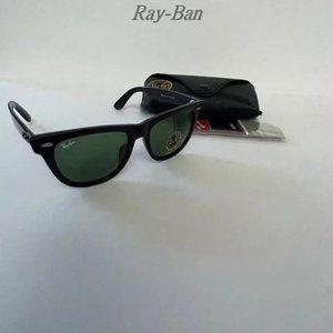 Ray-ban Wayfarer high quality 2140 54MM